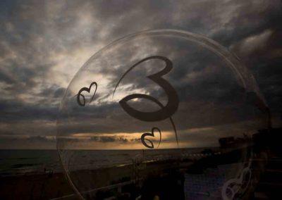 15_logo_IMG_0102